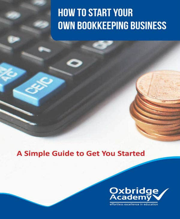 bookkeeping business plan guide