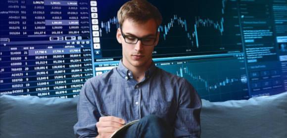 businessbudgetanalysis