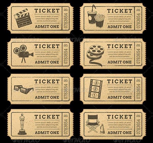 cinema-ticket-templates