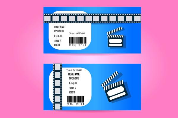 cinema-ticket