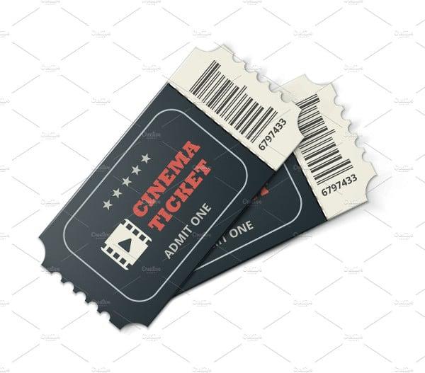 cinema tickets1