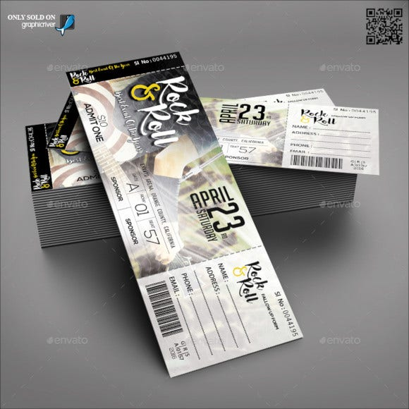 concert-event-ticket-template