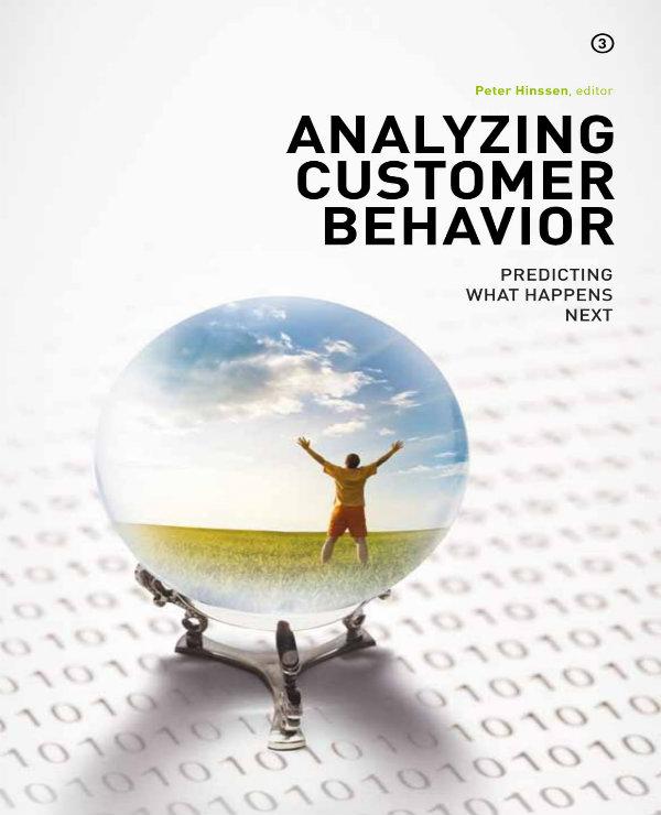 customer behavior analysis 01