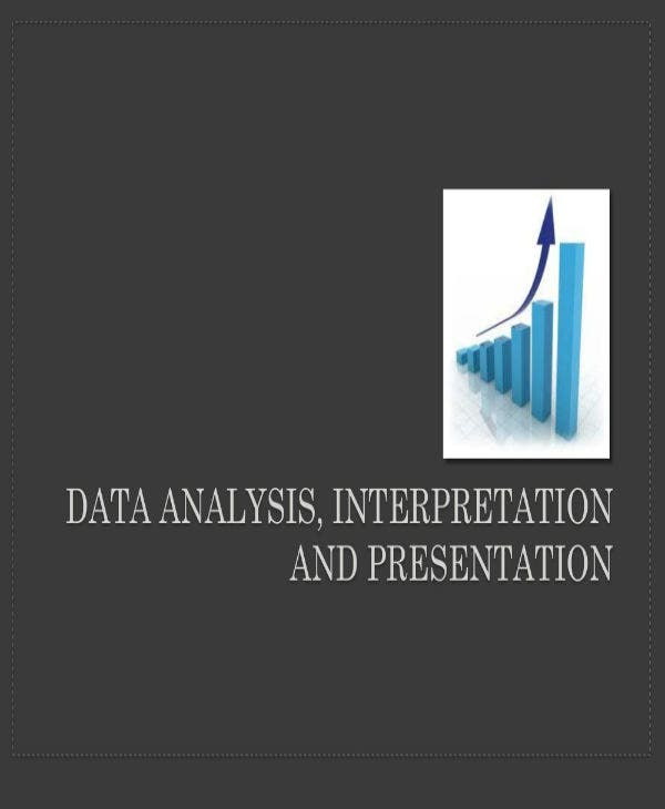 data analysis 01