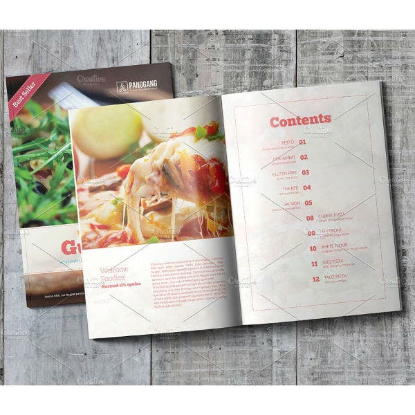 elegant-printable-cookbook-catalog-template