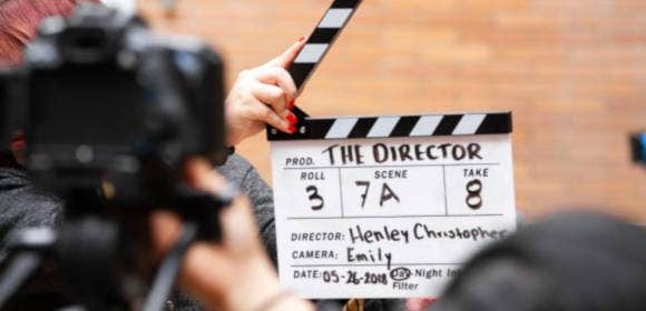 filmproductioncontract