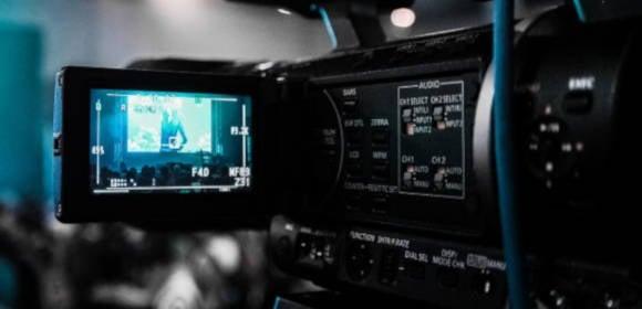 freelancevideocontract
