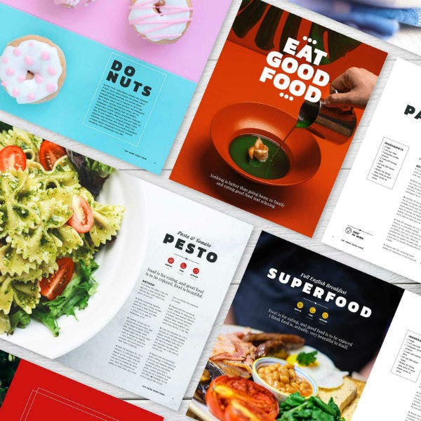 magazine-style-printable-cookbook-catalog