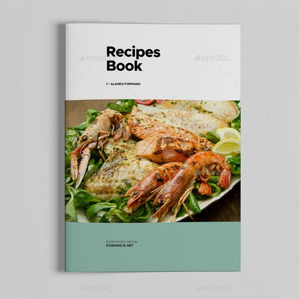 minimalist-printable-cookbook-catalog-template