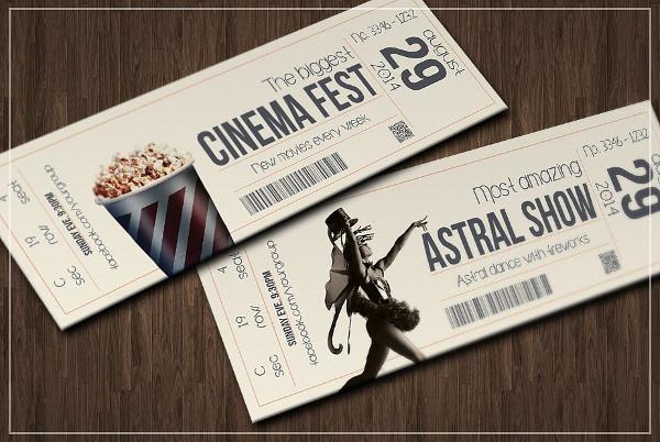 multipurpose event ticket1