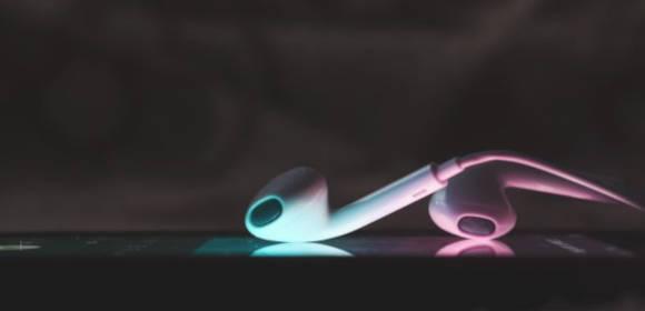 musicemailsignature