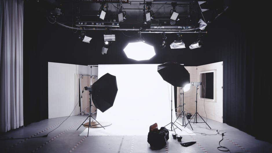 photographyportstudios
