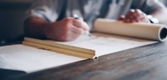 general contractor business plan template