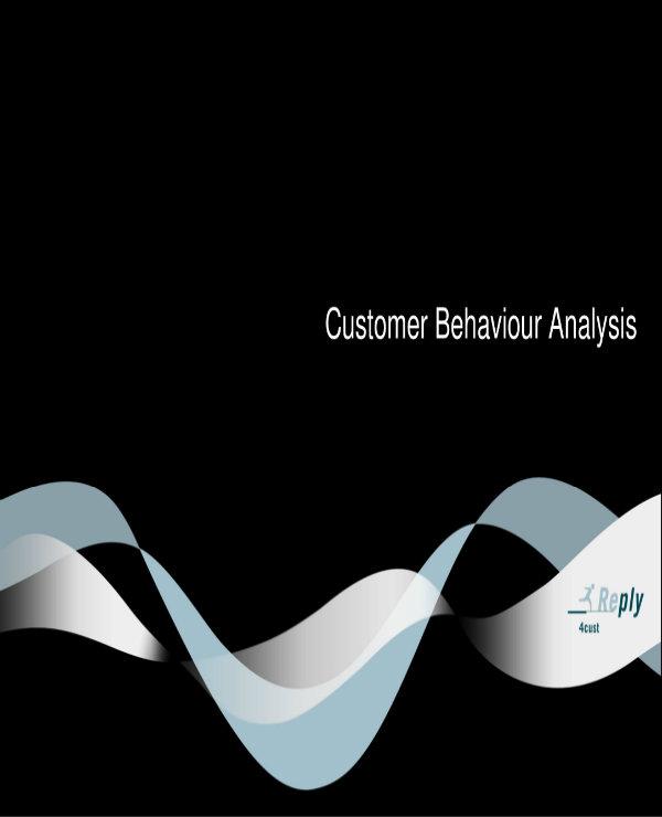 sample behavior analysis 01