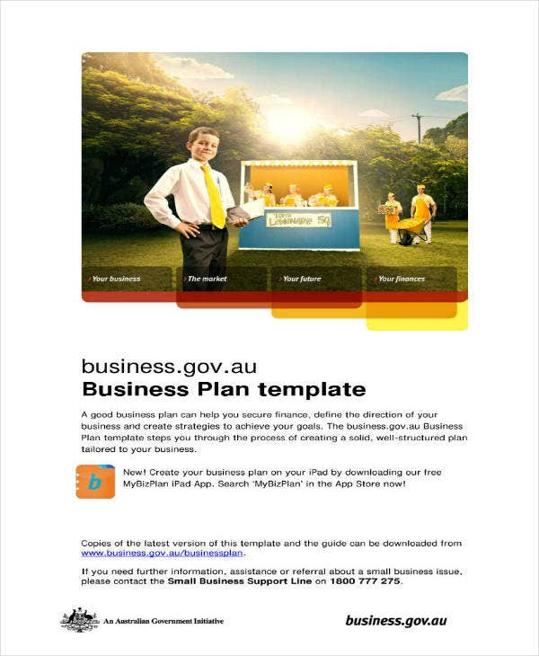 sample bookkeeping business plan