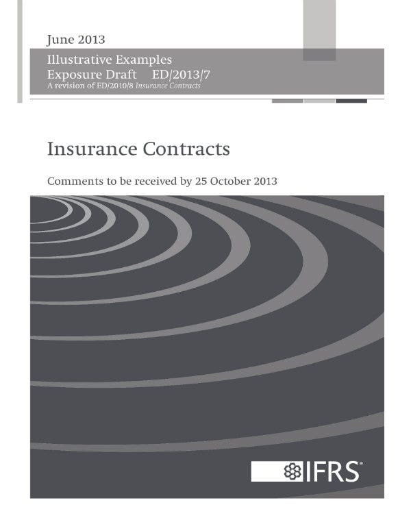 sample insurance contract 01
