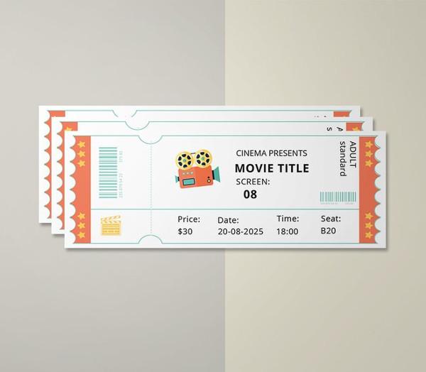 simple-movie-ticket-template