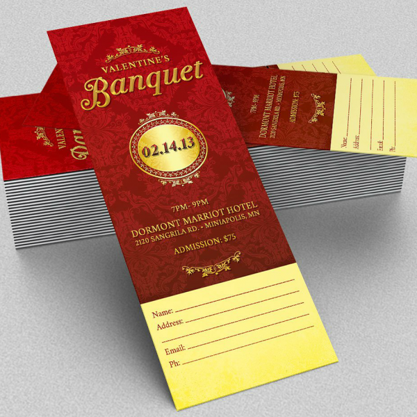 valentines day banquet event ticket e1536304587749