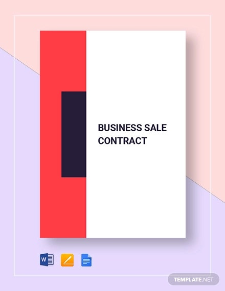 11 Business Agreement Templates Word Docs Free Premium Templates