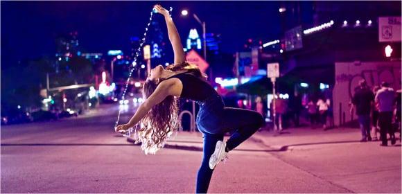 3 Elegant Dance Studio Business Plan Templates Pdf Free