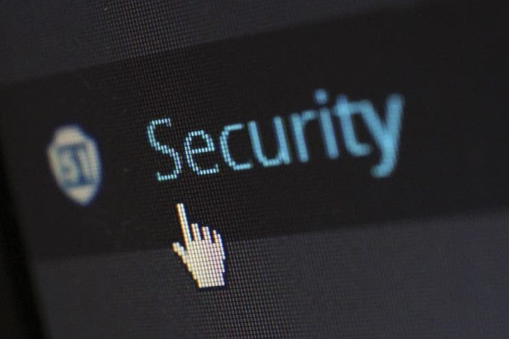 security265130_960_720e1536029431505