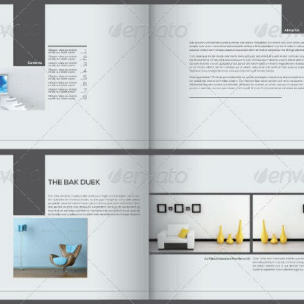 a4-editable-portfolio-catalog-template
