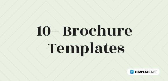 brochuretemplate
