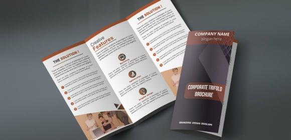 businessbrochure