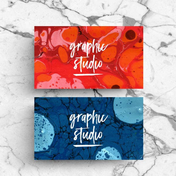 colorful-personal-business-card-design