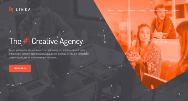 creative-agency-portfolio-and-multipurpose-website