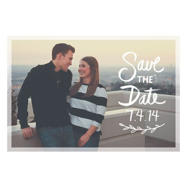 custom-wedding-save-the-date-invitation-suite