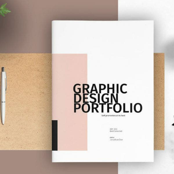 editable-graphic-design-portfolio-catalog-template
