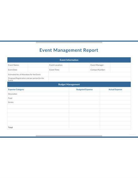 event management report 1 440x311