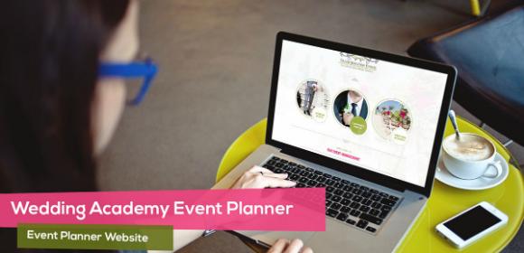 eventplanner