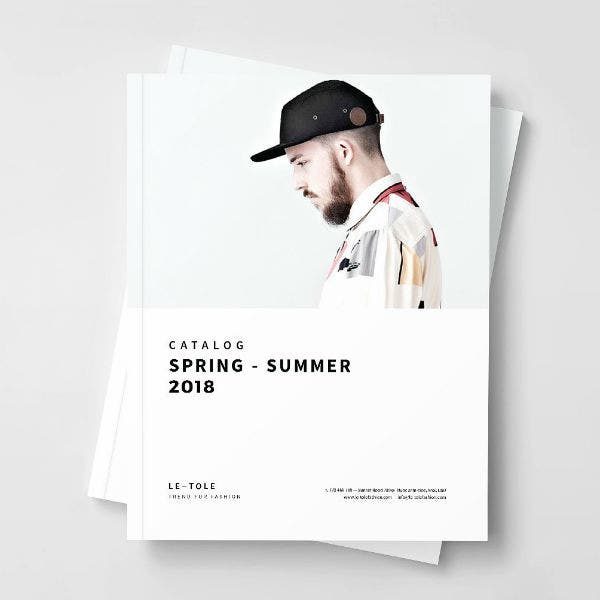 fashion-editable-portfolio-catalog-template