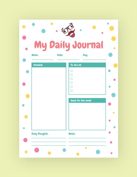 funny journal notebook m1x 1