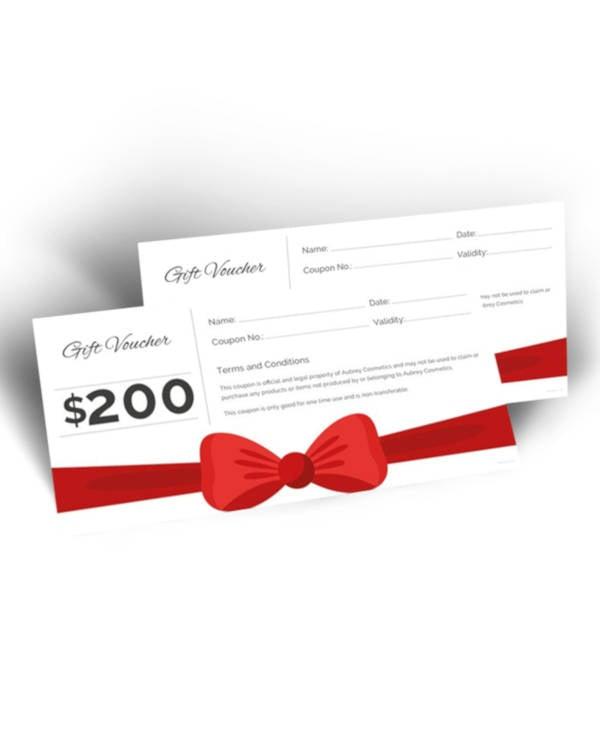 gift-voucher-template