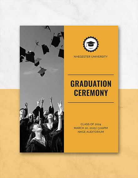 graduation-programs-template