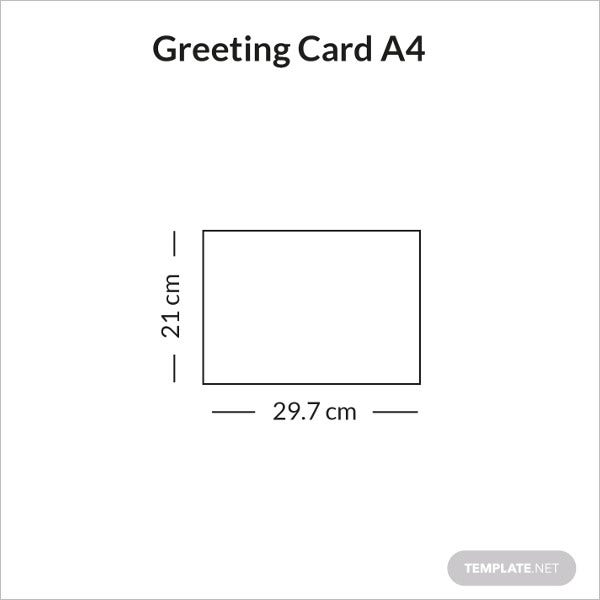 10+ Greeting Card Designs & Templates | Free & Premium ...