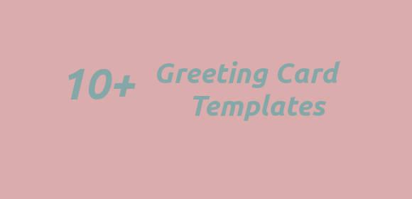 greetingcardtemplate