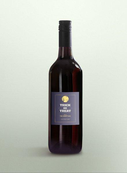 halloween-wine-bottle-label