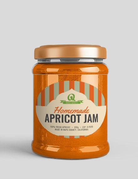 jam bottle round bottle jpg400