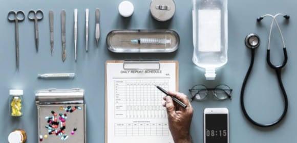 laboratoryassuranceplan