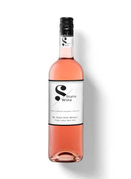 mini-wine-label-template