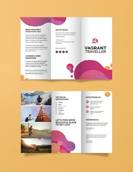 modern travel brochure 440px