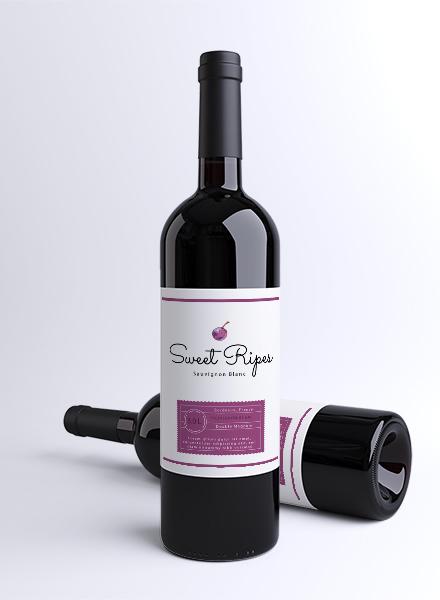 printable-wine-label
