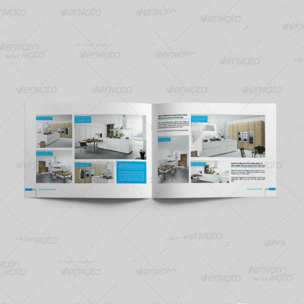 professional-editable-portfolio-catalog-template