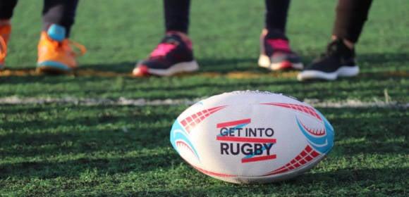 rugbyticket