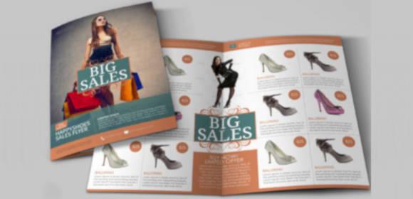 sales flyer1