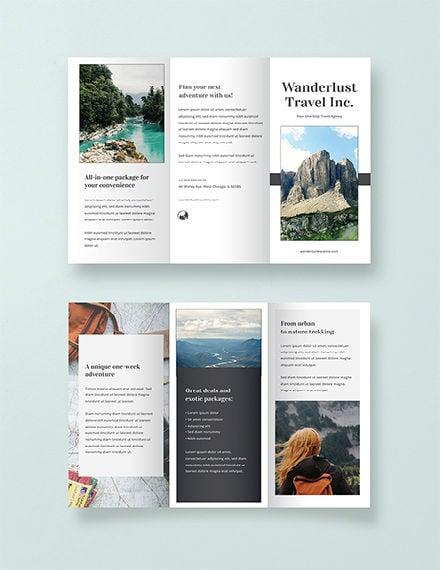 simple travel brochure 2 440px